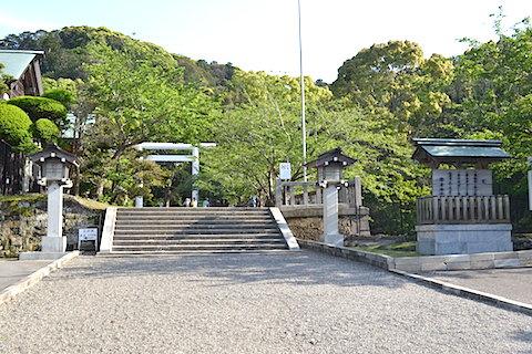 安房神社09