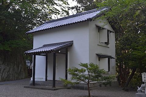 安房神社05