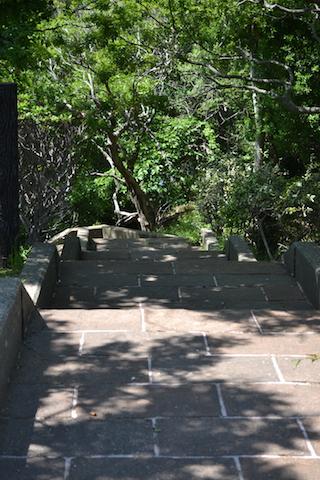 18-55石段