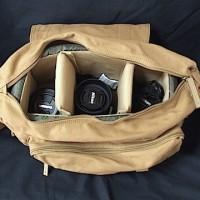 カメラバッグ4