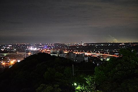 太田山公園2