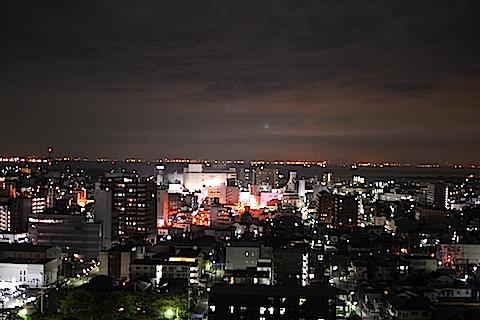 太田山公園6