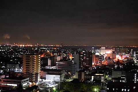 太田山公園7