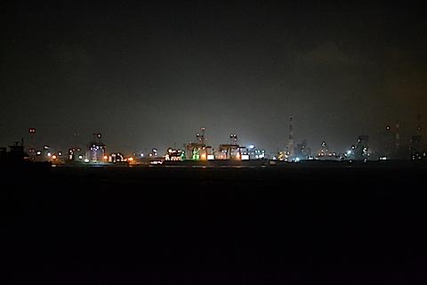 木更津港1