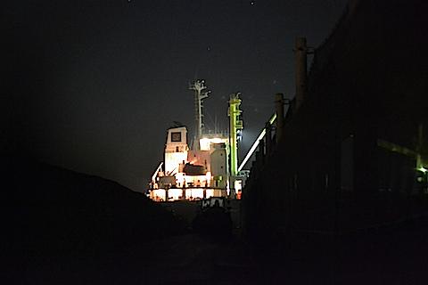 木更津港2