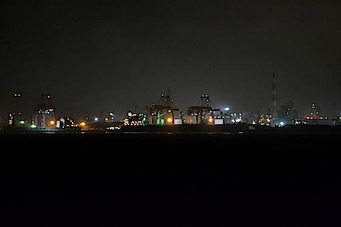 木更津港3
