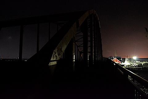 木更津港5