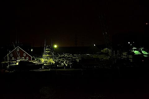 木更津港6