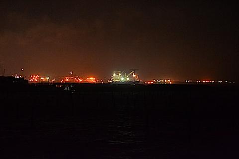 木更津港8
