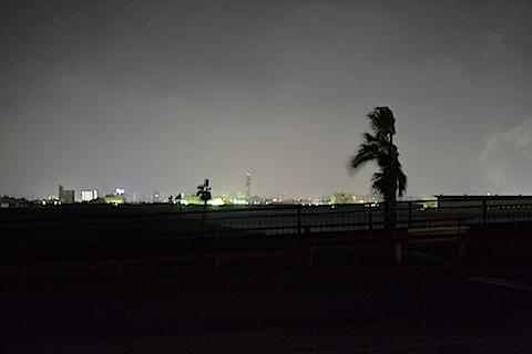木更津港9