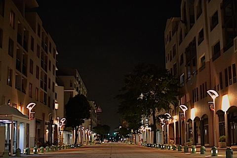 幕張夜景06