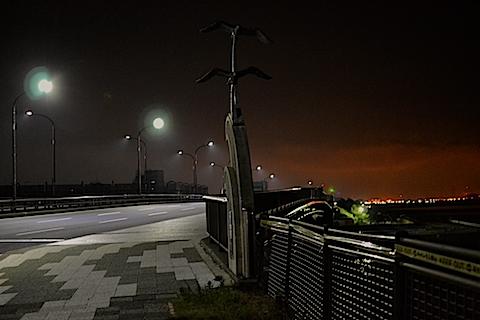 幕張夜景10