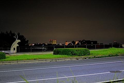 幕張夜景11