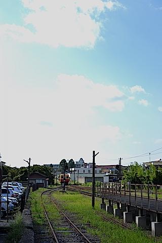 上総牛久駅07