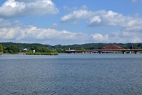高滝湖03