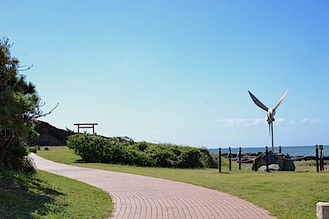 野島崎灯台06