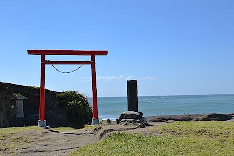 野島崎灯台07
