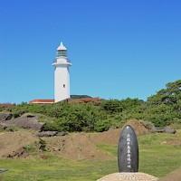 野島崎灯台11