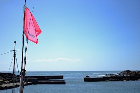 野島崎灯台17