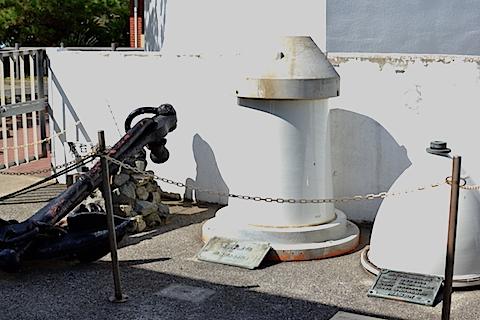 野島崎灯台1