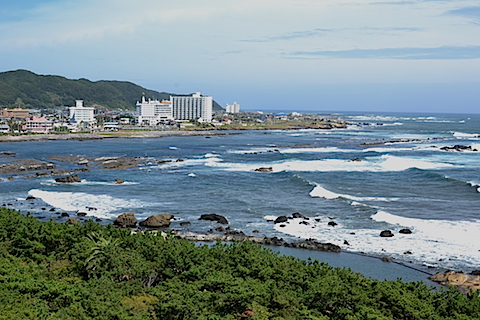 野島崎灯台3
