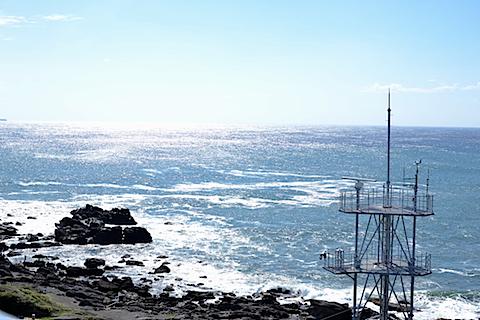 野島崎灯台5