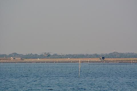 潮浜公園08