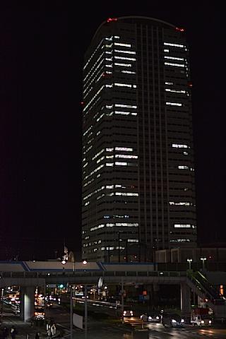 幕張夜景02