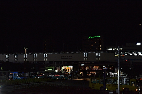 幕張夜景03