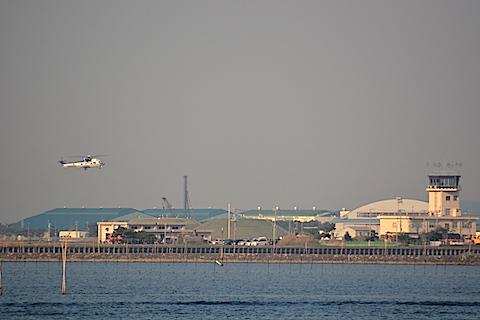 潮浜公園31