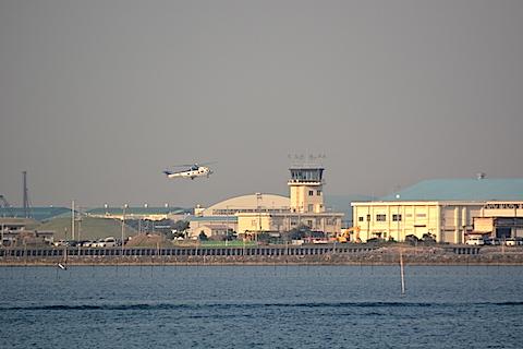 潮浜公園32