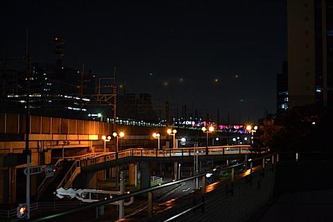 幕張夜景15