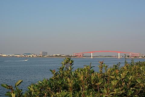 潮浜公園35