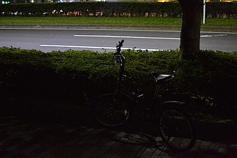幕張夜景21