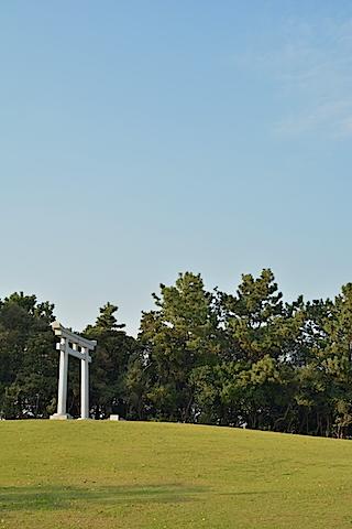 潮浜公園39