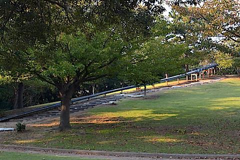 潮浜公園40