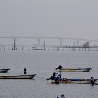 袖ケ浦海浜公園04