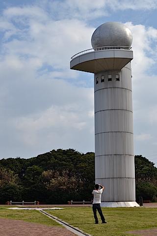 袖ケ浦海浜公園10