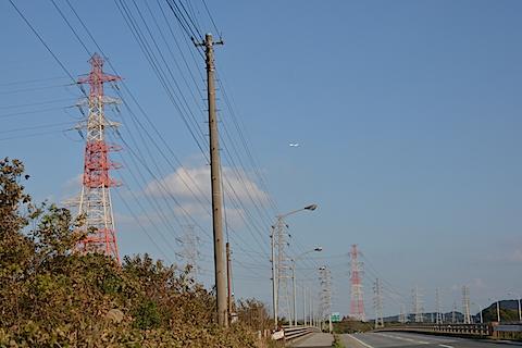 小糸川04