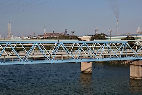 小糸川05