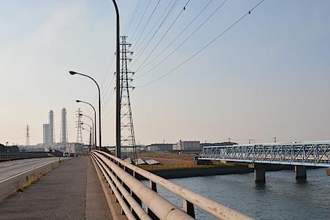 小糸川08