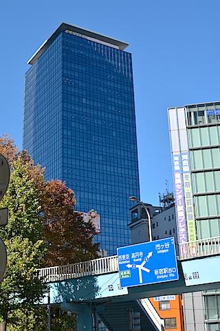 新宿西口03