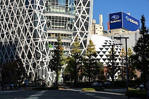新宿西口05
