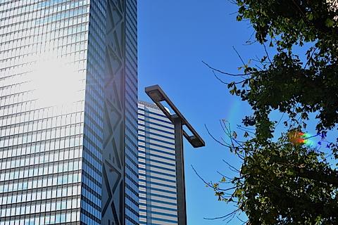 新宿西口06