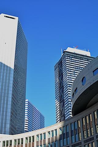 新宿西口12