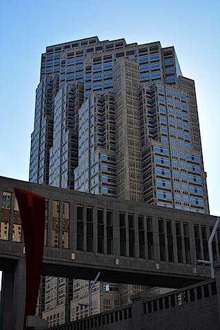 新宿西口14