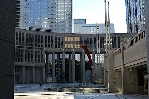 新宿西口15