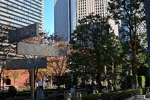新宿西口16