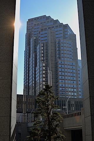 新宿西口17