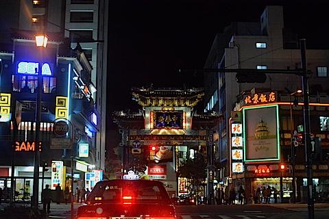 横浜夜景06
